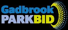 Gadbrook Park BID